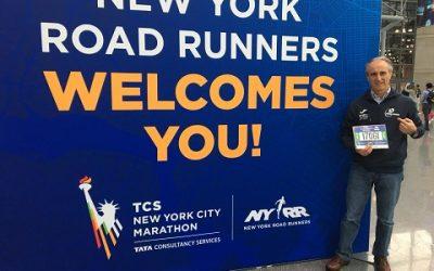 New York New Yoooorrrrrrrrrk