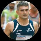 Giorgio Nassini