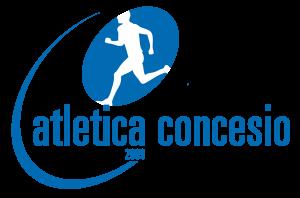 logo-atletica-concesio-2009-2