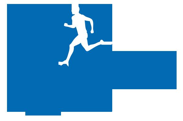 Atletica Concesio 2009